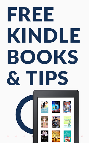 Archiving A Kindle Book